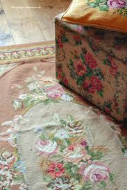 Shabby Chic Cushions Uk by 244 Best Vintage Garden Cottage Images On Pinterest Garden