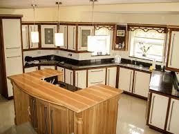 irish kitchen designs dkb custom kitchens galway and dublin ireland dkb carpentry ltd