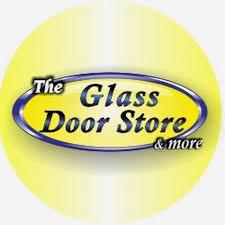 the glass door the glass door store youtube