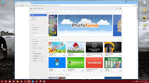 chrome google webstore microsoft spartan is our future browser extensions coming in