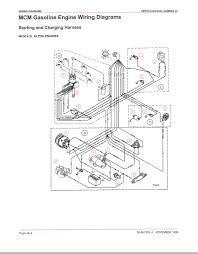 mercruiser 140 wiring diagram onan 140 wiring diagram