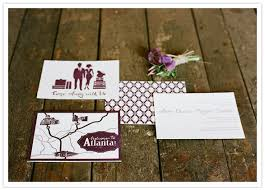 wedding invitations atlanta wedding invitations atlanta wedding invitations atlanta with a