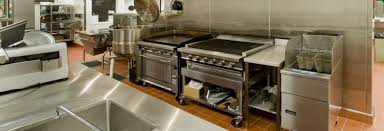 commercial kitchen appliance repair commercial equipment repair installation goodwin tucker