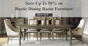 Dining Room Furniture Sales Glamorous Dining Room Furniture Sales Astounding Eclectic Modern 9