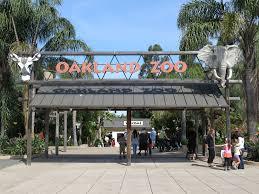 coaster trips 2014 oakland zoo pixieland amusement park fun