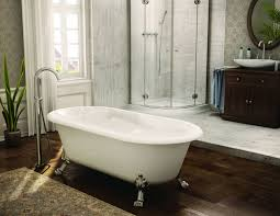 bathroom design trends 2013 5 bathroom remodeling design trends and ideas for 2013 buildipedia
