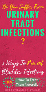 best 25 urine tract infection ideas on pinterest urinary tract