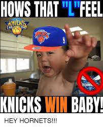 Winning Baby Meme - 25 best memes about winning baby winning baby memes