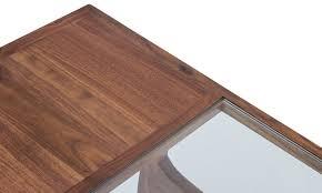 Tate Coffee Table Tate Coffee Table Customize Product Joybird