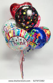 mylar balloon bouquets balloon bouquet stock images royalty free images vectors