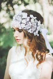 hair pieces for wedding 25 most vintage inspired bridal headpieces for 2015