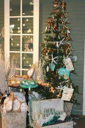 theme ornaments themed decorations
