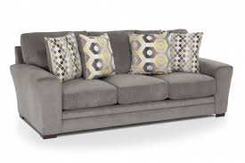 interesting design bobs furniture sofa bed sweet idea montgomery