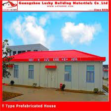 Lucky Home Prefab Restaurant Prefab Restaurant Suppliers And Manufacturers