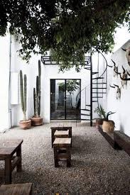 16 industrial home decoration ideas futurist architecture