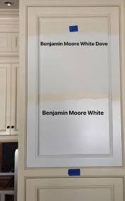 white dove or simply white for kitchen cabinets everything you need to about white dove paint color