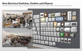 punch home landscape design download punch home design studio pro 12 aloin info aloin info
