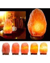 himalayan salt l ions bargains on zimtown himalayan natural salt l ionic rock crystal