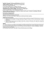 Live Career Resume Builder Reviews Live Resume Eliolera Com