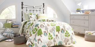 kids bedroom decor ideas chic ways to design a kids bedroom kids bedroom decor ideas