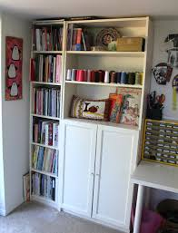 my sewing room seamstresserin designs