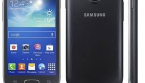 reset samsung ace 3 samsung galaxy ace 3 s7278 hard reset code format solution