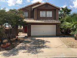 basement homes for sale ahwatukee az phoenix az real estate 480