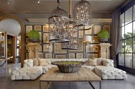superior rustic hardware furniture restoration hardware is the