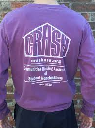 long sleeve classic house design berry crash online shop the front