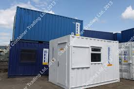office storage containers images yvotube com