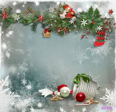 christmas backdrops unique christmas photo backdrop ideas collections photo and