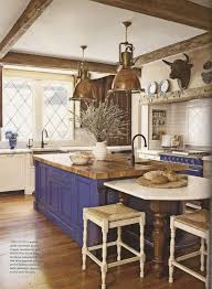 Island Kitchen Cabinets by Kitchen Cabinets French Country White Kitchen Designs French