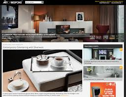 interior design blogs to follow five luxury interior design blogs to follow discover luxury