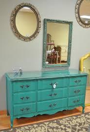best 25 teal dresser ideas on pinterest teal kids furniture