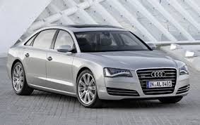audi cars price audi archives page 22 of 29 indiandrives com