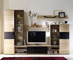 Wohnzimmer Deko Grau Weis Wohnwand Verschonern Kreative Ideen Für Ihr Zuhause Design