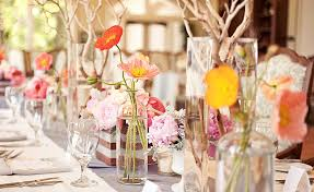 wedding flowers jacksonville fl unique wedding flowers jacksonville fl with orange wedding flowers