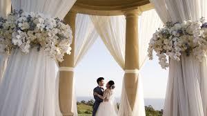 charlotte sammy u0027s pelican hill wedding youtube