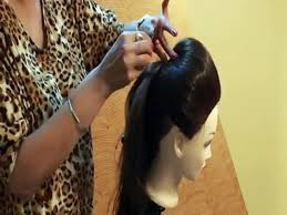 easy and quick hairstyles for school dailymotion cute and easy hairstyles hairstyle for school 2014 video dailymotion