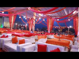 best wedding planner best wedding planner in india event planner and decorator