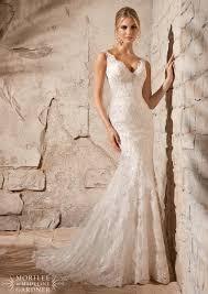 mori by madeline gardner morilee bridal 2708 morilee bridal by madeline gardner mockingbird