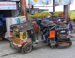 philippines taxi july 2014 transportation in the philippines where are rick and