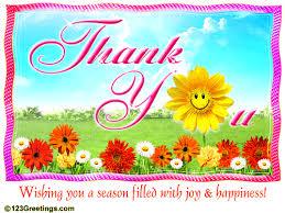 free thank you ecards thank you free thank you ecards greeting cards 123 greetings