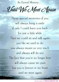 113 best memory quotes memfies images on memories