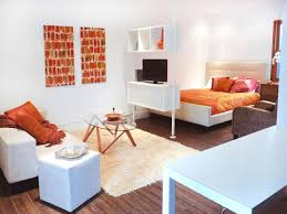 18 cost to build garage apartment eplans modern