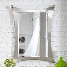 Interior Design For Small Kitchen Interior Design 17 Toilet And Sink Vanity Unit Interior Designs