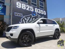 2017 jeep patriot black rims jeep grand cherokee 20x10 srt8 spider monkey sb diego wants