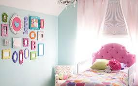 d馗orer une chambre d ado comment d馗orer sa chambre d ado 100 images d馗orer sa chambre