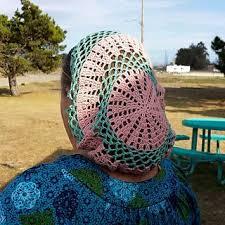 484 best crochet images on crochet patterns pattern