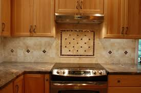 kitchen rustic stone kitchen backsplash outofhome tile in white